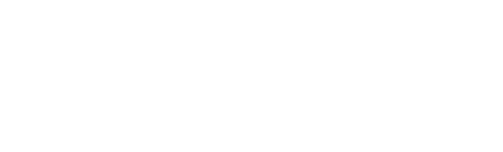 logo dance academy